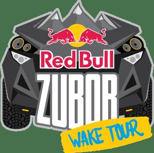 Red Bull Zubor Wake Tour
