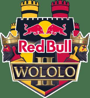 RB Wololo Logo