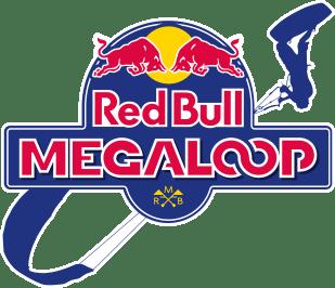 Megaloop logo