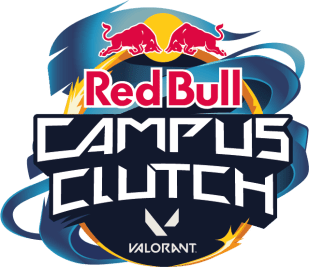 Red Bull Campus Clutch logo