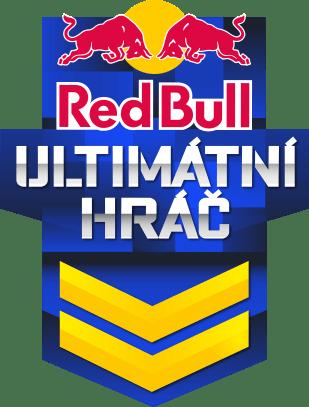 RB_UH 2021_logo_CZ_color-01.png