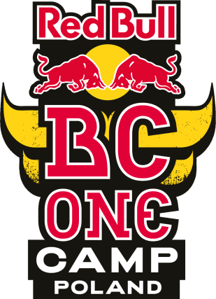 Red Bull BC One Camp 2021