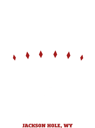 Kings & Queens of Corbet´s Logo