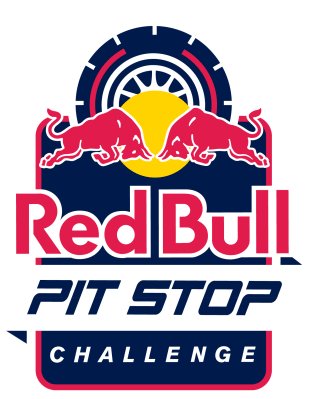 Red Bull Pitstop Challenge