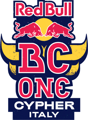 RB_BCONE_2021__CYPHER_COUNTRY_logo.png