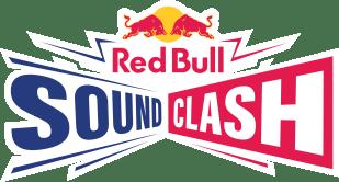 SoundClash Logo