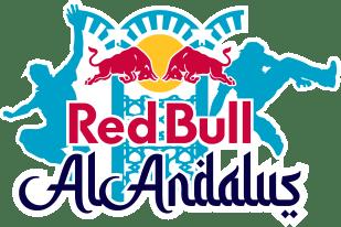 Logo del Red Bull Al-Andalus