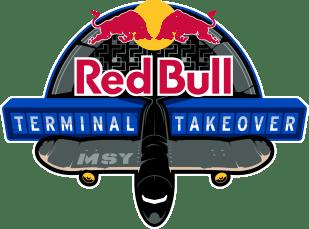 Terminal Takeover