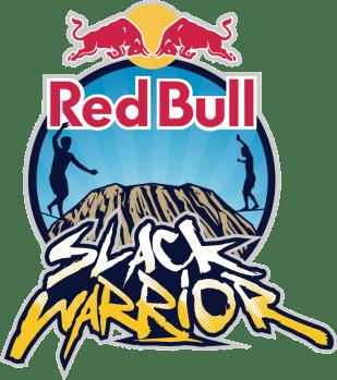 Red_Bull_SW_logo_cmyk.png