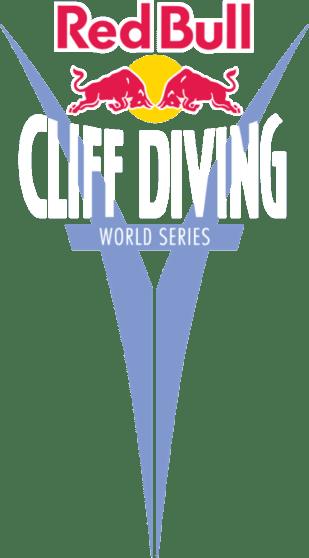 Red Bull Cliff Diving Logosu