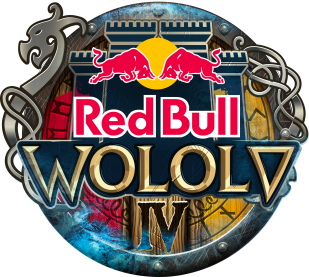 Llega el Red Bull Wololo IV.
