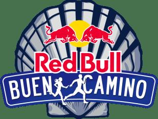 Logo RB Buen Camino