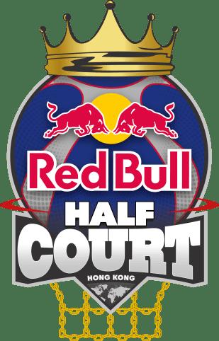 Red Bull Half Court Hong Kong