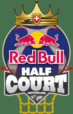 Red Bull Half Court 2021