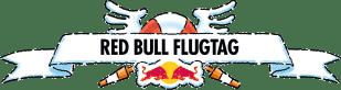 Red Bull Flugtag Logo