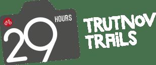 TT 29 hours