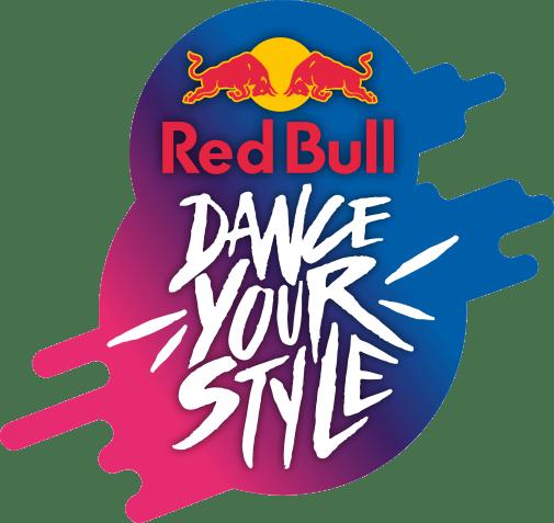 Logo du Red Bull Dance Your Style.
