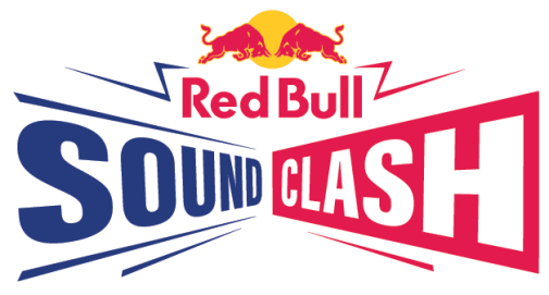 Red Bull Soundclash 2021
