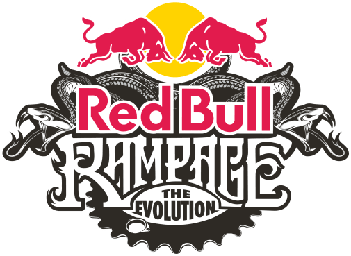 Red Bull Rampage.