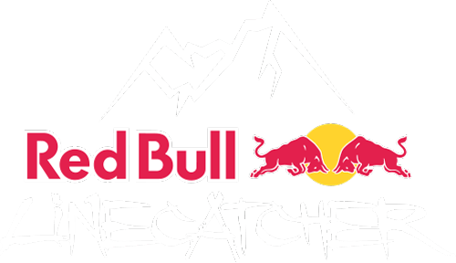 Red Bull Linecatcher 2016