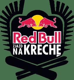 Red Bull Zjazd na Kreche - icon