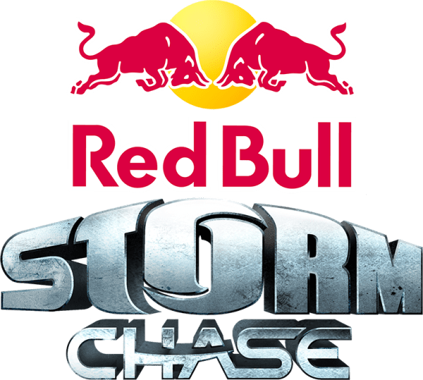 Storm Chase Logo