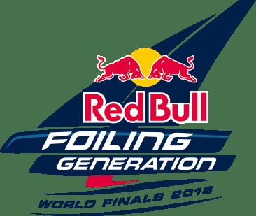 World Final 2018