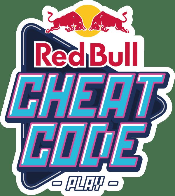 Red Bull Cheat Code