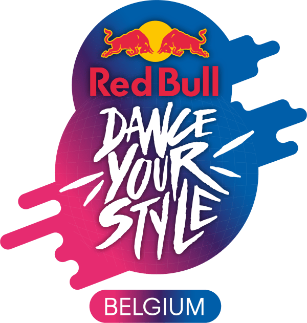 Red Bull Dance Your Style Belgium