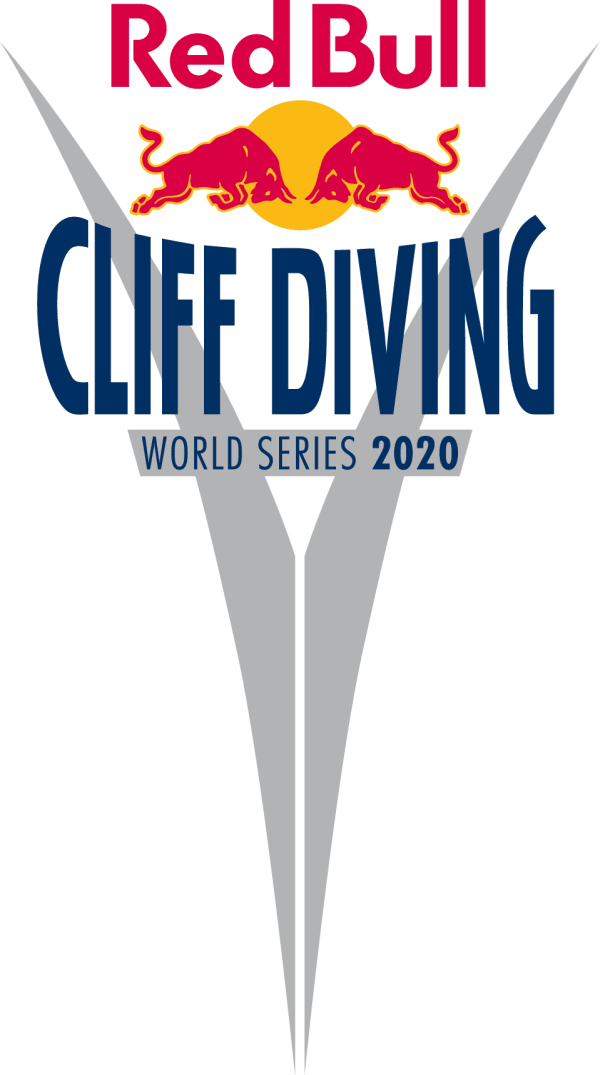 Red Bull Cliff Diving World Series 2020