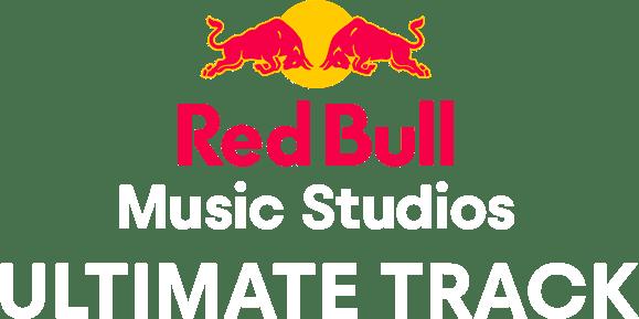 Logo de Red Bull Ultimate Track