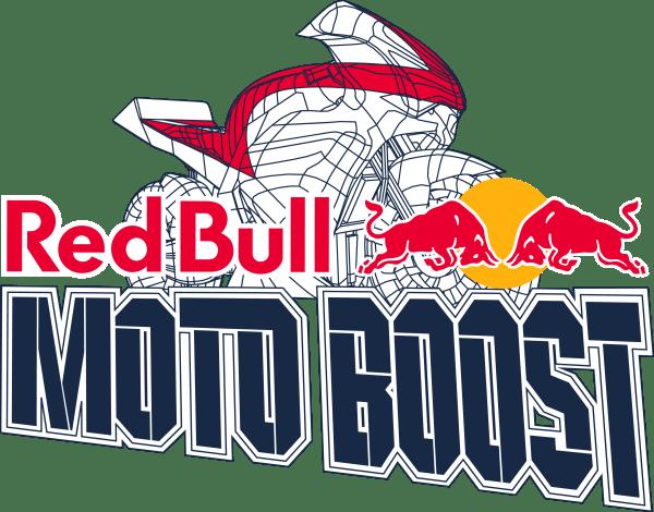 Red Bull MotoBoost