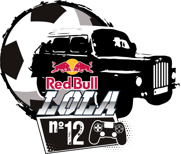 Logo Lola12