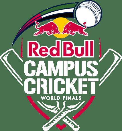 Campus Cricket - Logo