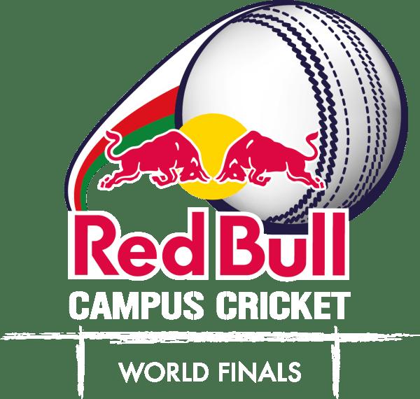 Campus Cricket - Logo 2021