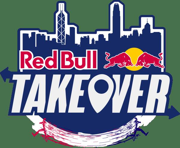 Redbull_Takeover Logo.jpg