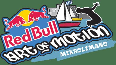 Red Bull Art of Motion 2021