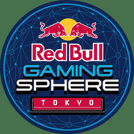 Red Bull Virtual Ambassador|LOGO