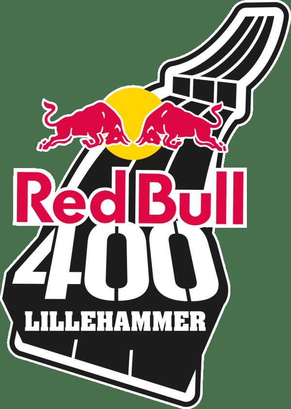 Red Bull 400 Lillehammer