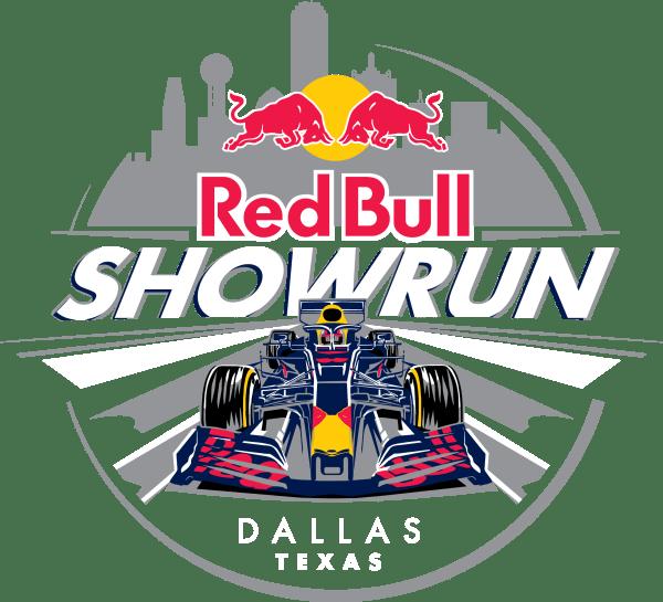 RB_Showrun_TX_cmyk_neg (1).png
