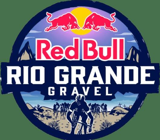 Rio Grande Gravel