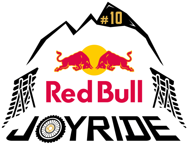 RBJR_10th_edition_Logo_POSTIVE.png