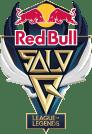 Red Bull Solo Q Logo 2019