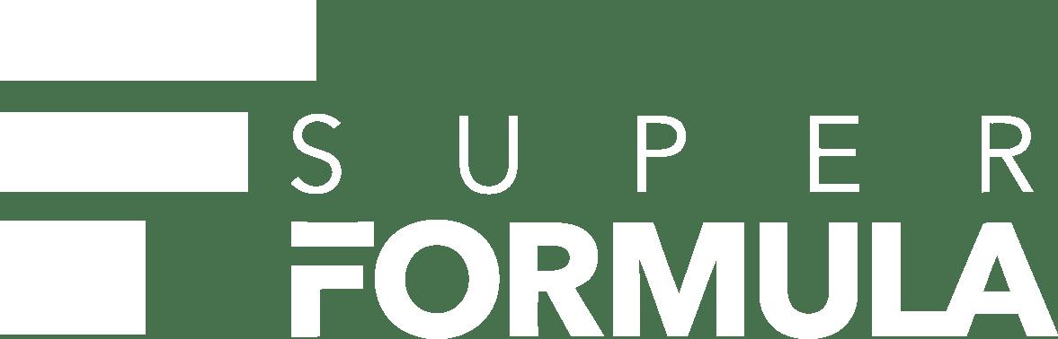 superformulalive_titletreatment_logo