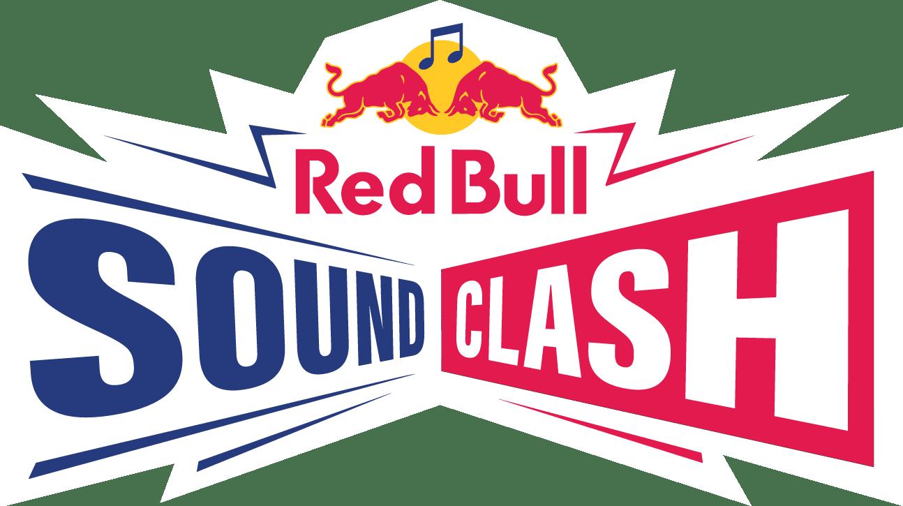 Red Bull Soundclash