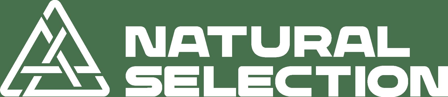 Natural Selection Tour Logo