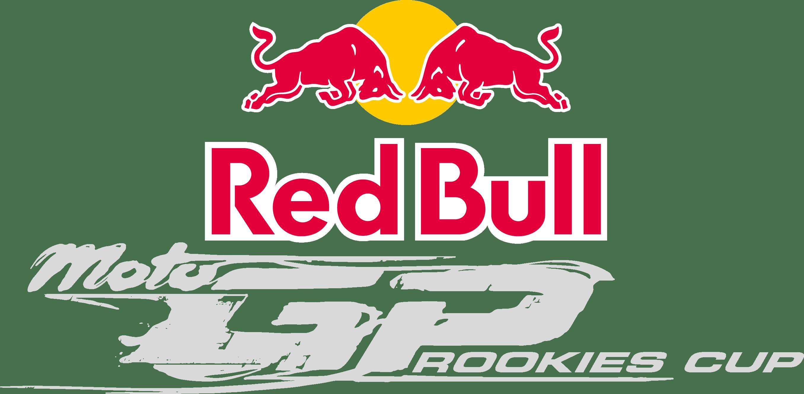 Moto GP Rookies Cup Logo