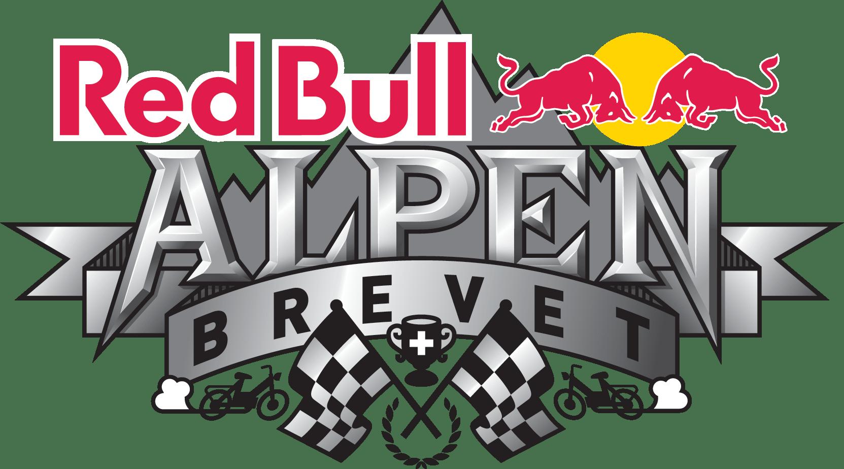 Red Bull Alpenbrevet 2021