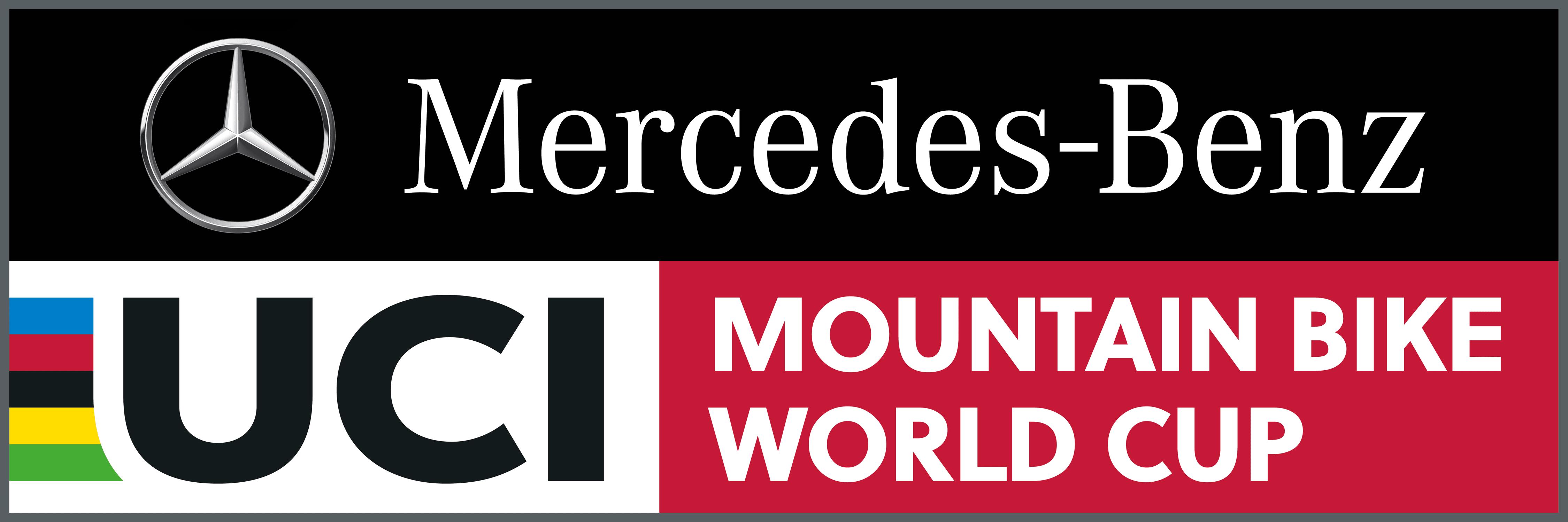 UCI-MTB-Worldcup-Logo