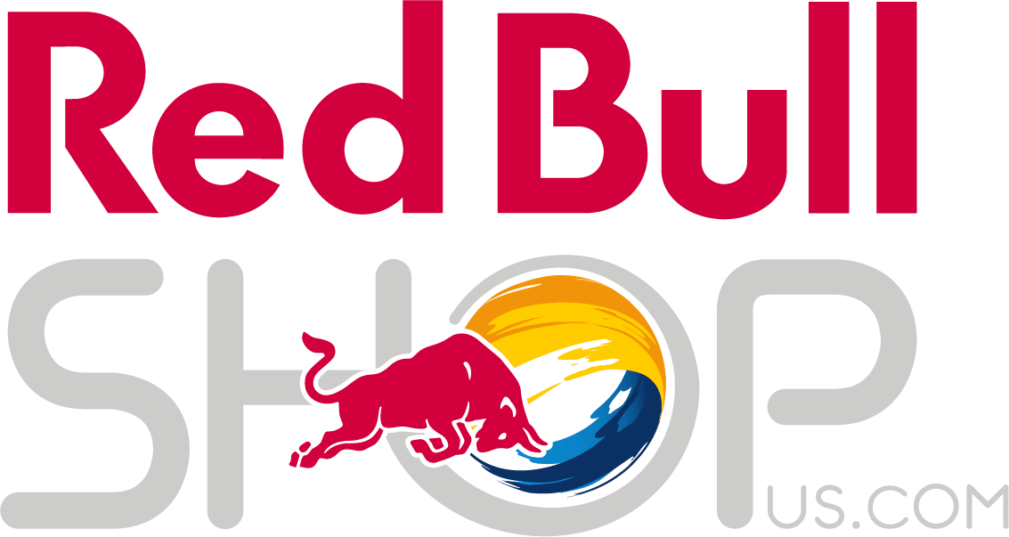 Red Bull Shop US